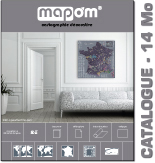 MAPOM - Collection 2014